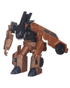 Transformers RID One-Step Changers - Quillfire