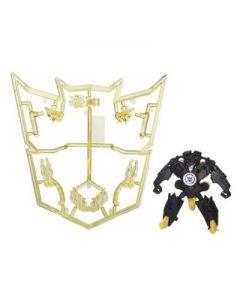 Transformers Robots  MiniCons - Mini-Con Swelter