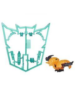 Transformers Robots  MiniCons - Mini-Con Decepticon Hammer