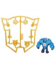 Transformers Robots  MiniCons - Mini-Con Blizzard Strike Slipstream
