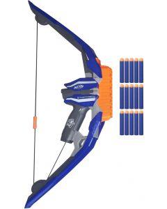 Nerf N'strike Elite Stratobow