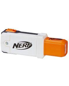 Nerf Modulus Gear - Tactical Light