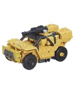 Transformers Generations Deluxe - Swindle