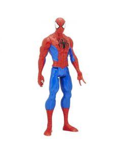 SPIDER-MAN Titan Hero series - Spiderman figur 30cm