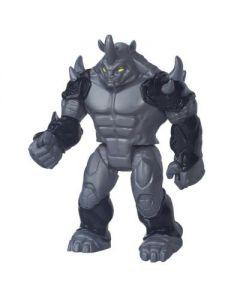 SPIDER-MAN web city 15 cm figur - Marvel`s Rhino