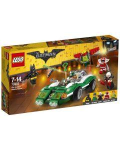 LEGO Batman Movie 70903 Gåtens racerbil