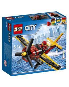 LEGO City 60144 Konkurransefly