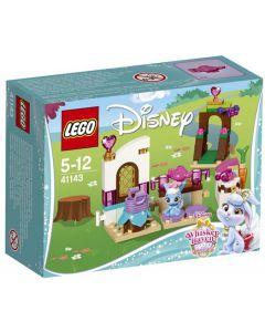 LEGO Disney Princess Berrys kjøkken 41143