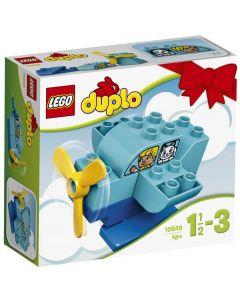 LEGO DUPLO 10849 Mitt første fly