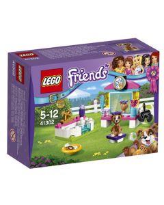 LEGO Friends 41302 Valpekos
