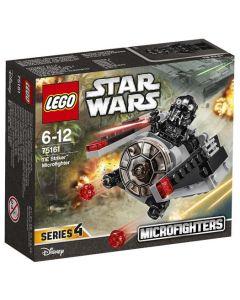 LEGO Star Wars 75161 TM TIE Striker Microfighter