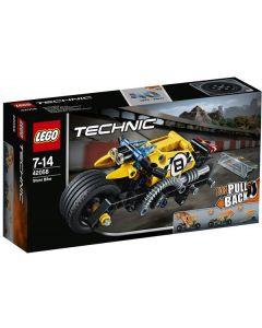 LEGO Technic 42058 Stuntsykkel