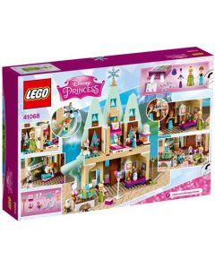 LEGO Disney 41068 Princess Slottsfest i Arendelle