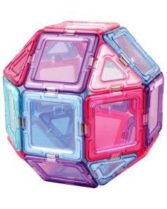 Magformers Window Inspire 30 set