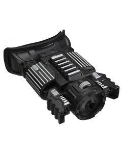 Spy X Micro Night hawk scope