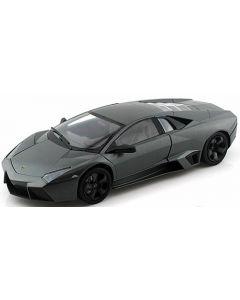 Lamborghini Reventon 1:24 - diecast samlebil i metall