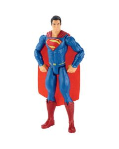 Batman vs Superman figur 30 cm - Superman