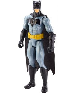 Batman vs Superman figur 30 cm - Batman