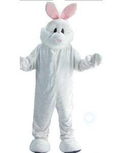 Kaninkostyme voksen (one size)