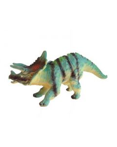 Dinosaur figur - 26cm