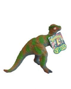 Dinosaur figur - 27cm