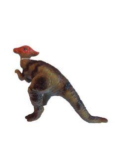 Dinosaur figur - 28cm