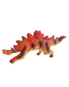 Dinosaur figur - 31cm