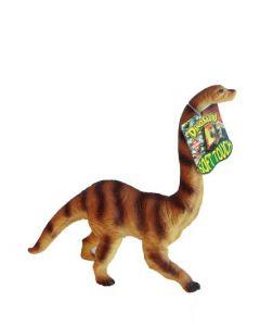 Dinosaur figur - 37cm