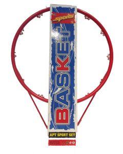 Basketballkurv - 45 cm
