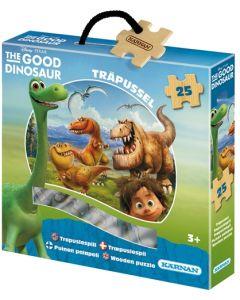 Disney The Good Dinosaur - 25 biter trepusle