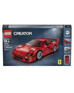 LEGO Creator Expert 10248 Ferrari F40