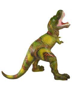 Super Jumbo myk T-Rex dinosaur - 53cm