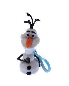 Disney Frozen little light Olaf 7 cm