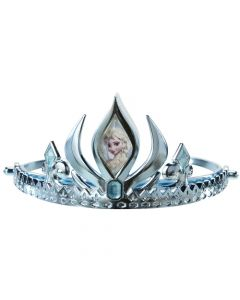 Disney Frozen light up tiara - Elsa