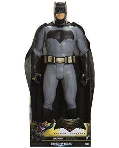 Batman figur 78 cm