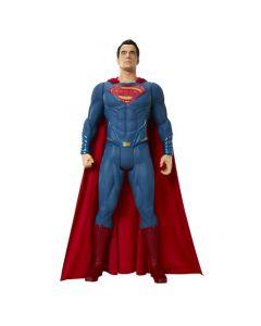 Superman 50 cm