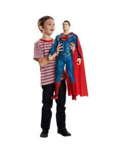 Superman figur 78cm