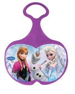 Disney Frozen rumpeakebrett 44 x 33 cm