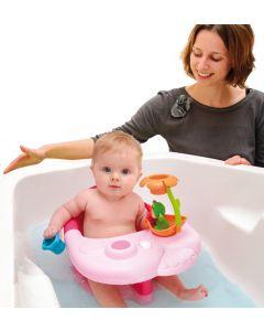 Cotoons baby badestol og aktivitetsbord - 2 in 1