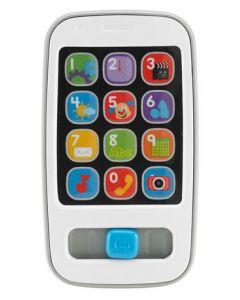 Fisher Price Laugh & Learn smarttelefon