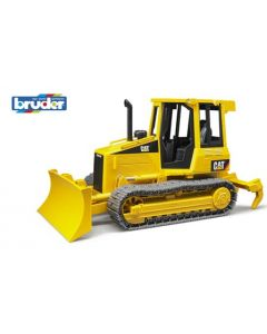 Bruder CAT Bulldoser - 02443