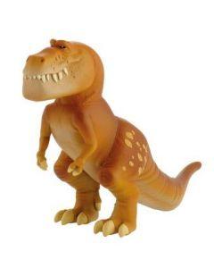 Bullyland The Good Dinosaur Butch 11.5cm