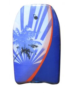 Svømmebrett 84cm - palme