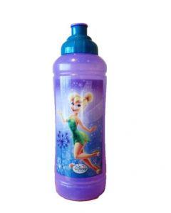Disney Fairies sportsflaske