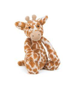 Jellycat giraff plysj 31cm