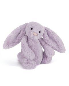Jellycat kanin plysj hyacinth 18cm
