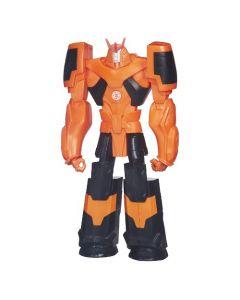 Transformers Titan Hero Autobot Drift figur - 30cm
