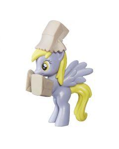My Little Pony FIM Story Packs 17383