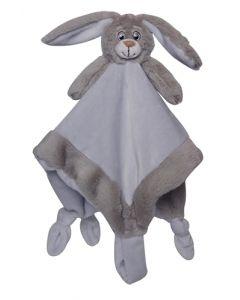 My Teddy koseklut kanin 35cm