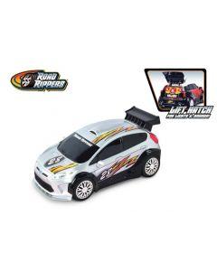 Road Rippers Hatchbacks TM Ford Fiesta